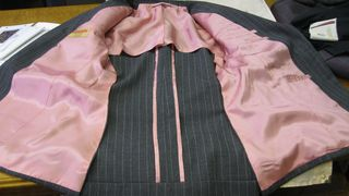 Back unlined (2)