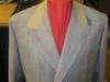 Db_jackets_001_4
