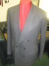 Db_jackets_009