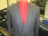 Db_jackets_011
